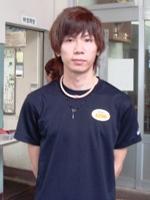 岡崎選手♪