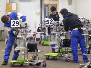 ボートレース福岡 Official Site - モーター抽選結果・ …